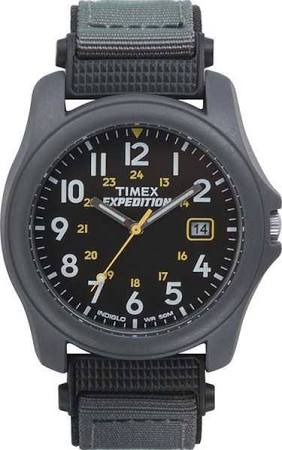 Timex Expedition T42571