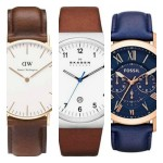 Best Watches Under £100 For Men