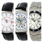 6 Best Breytenbach Watches Reviewed