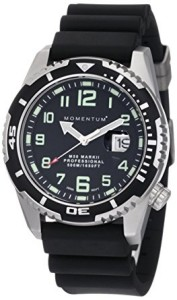 momentum watches 1M-DV52B1B