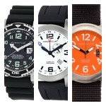 momentum watches for men