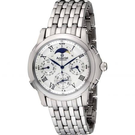 Accurist best Moonphase watch