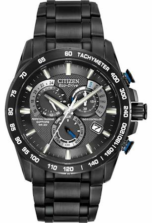 Citizen E650 AT4007-54E watch