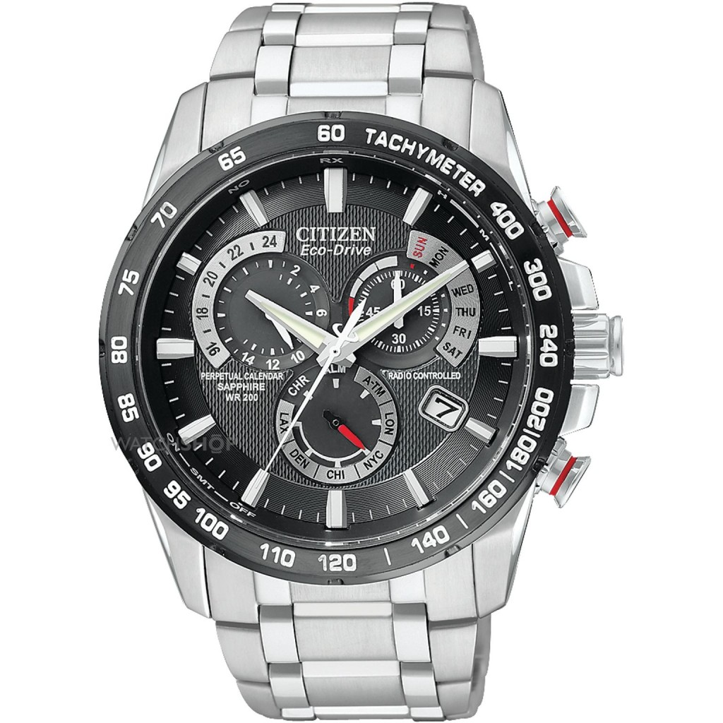 Citizen AT4008-51E
