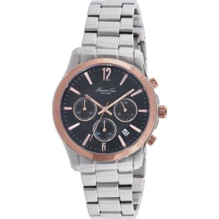 Kenneth Cole KC10021829
