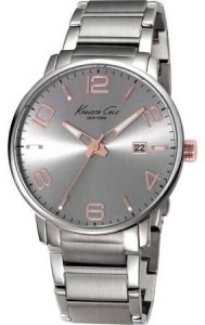 Kenneth cole watches review KC9393