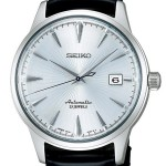 Seiko Cocktail Time Review – The SARB065
