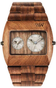 WeWood Watches 70331700