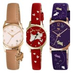 5 Best Cheap Radley Watches For Women