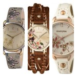 5 Best Kahuna Ladies Watches Review