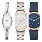 Top 6 DKNY Watches Review And Buying Guide
