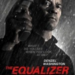 The Equalizer Watch With Denzel Washington