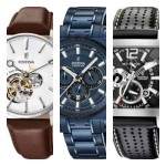 5 Best Festina Watches Review