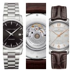 Hamilton Jazzmaster Viewmatic Review 7 Best Watches