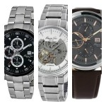 Kenneth Cole Watches Review – Are They Any Good?