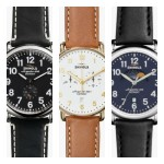 shinola watches review
