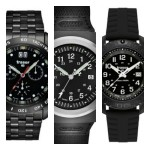 5 Best Traser Watches Review