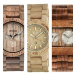 5 Best WeWood Watches Review