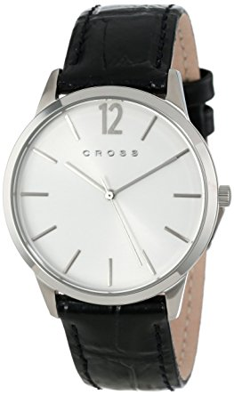 Cross CR8015-02 watch review