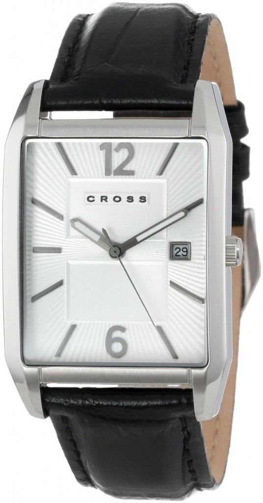 Cross watches CR8001-02