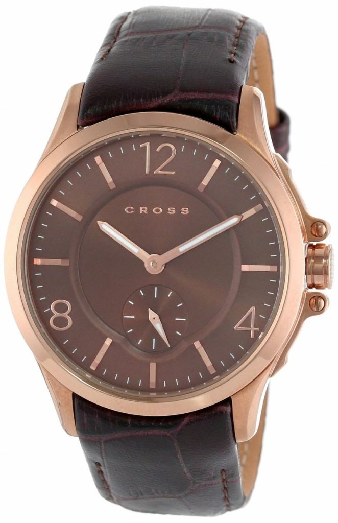 Cross watches CR8009-04