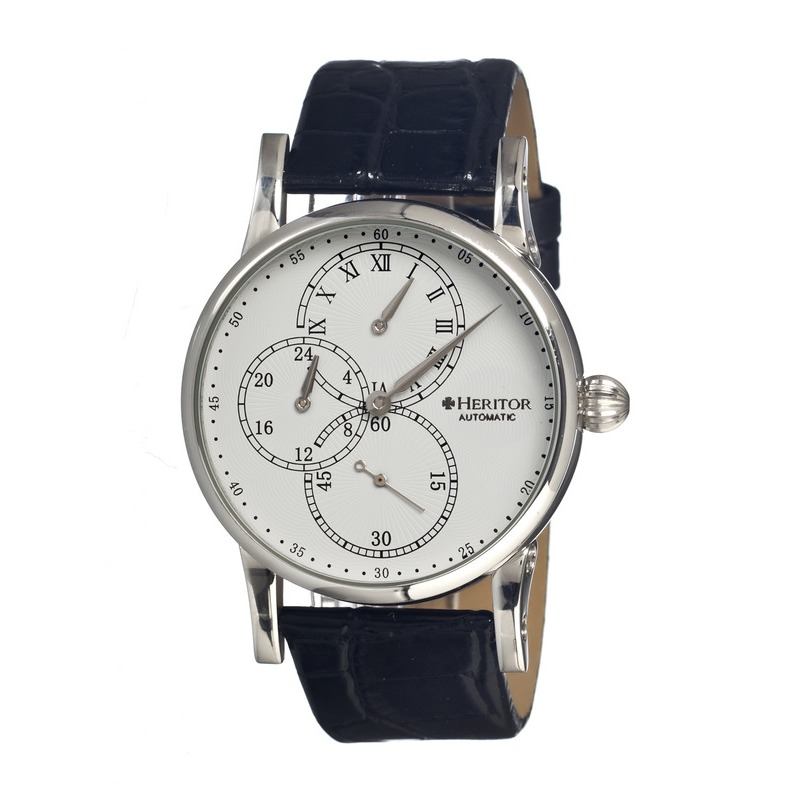 Heritor watches HERHR1101