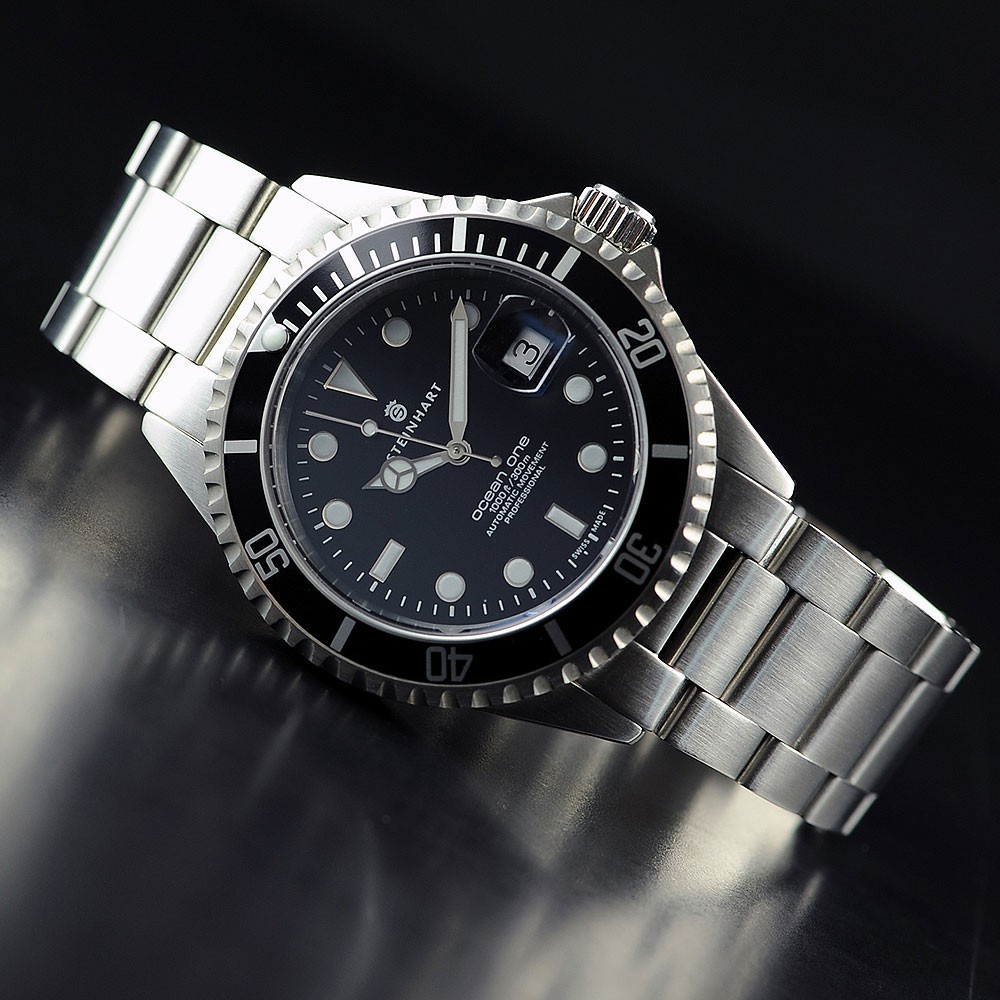 Steinhart-Ocean-1-review