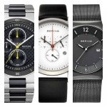 5 Best Bering Watches Review - Are They Good?