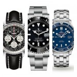 Guide To The Best Homage Watches Of Famous Timepieces