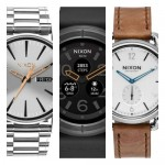 5 Best Nixon Watches Review – Are They Any Good?