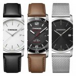 5 Best Wenger Watches Review - Are They Any Good?