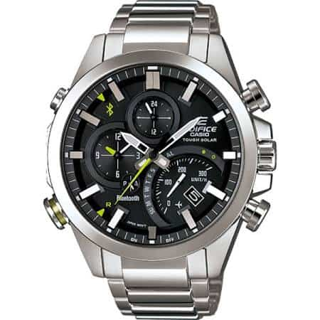 Casio Edifice EQB-500D-1AER