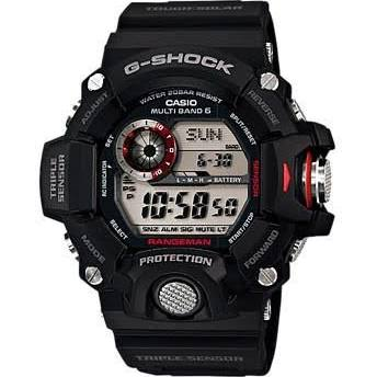 G-Shock Gw9400 review