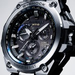 Most Expensive G-Shock Watch High End Casio Timepiece
