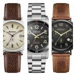 5 Best Barbour Watches Review