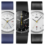 5 Best Braun Watches Review