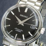 Seiko SARB029 Review Automatic Watch
