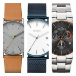 5 Best Skagen Watches Review