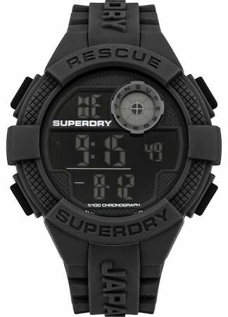 superdry SYG193B