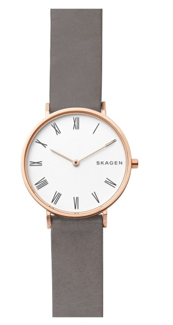 Skagen watches rveiew SKW2674