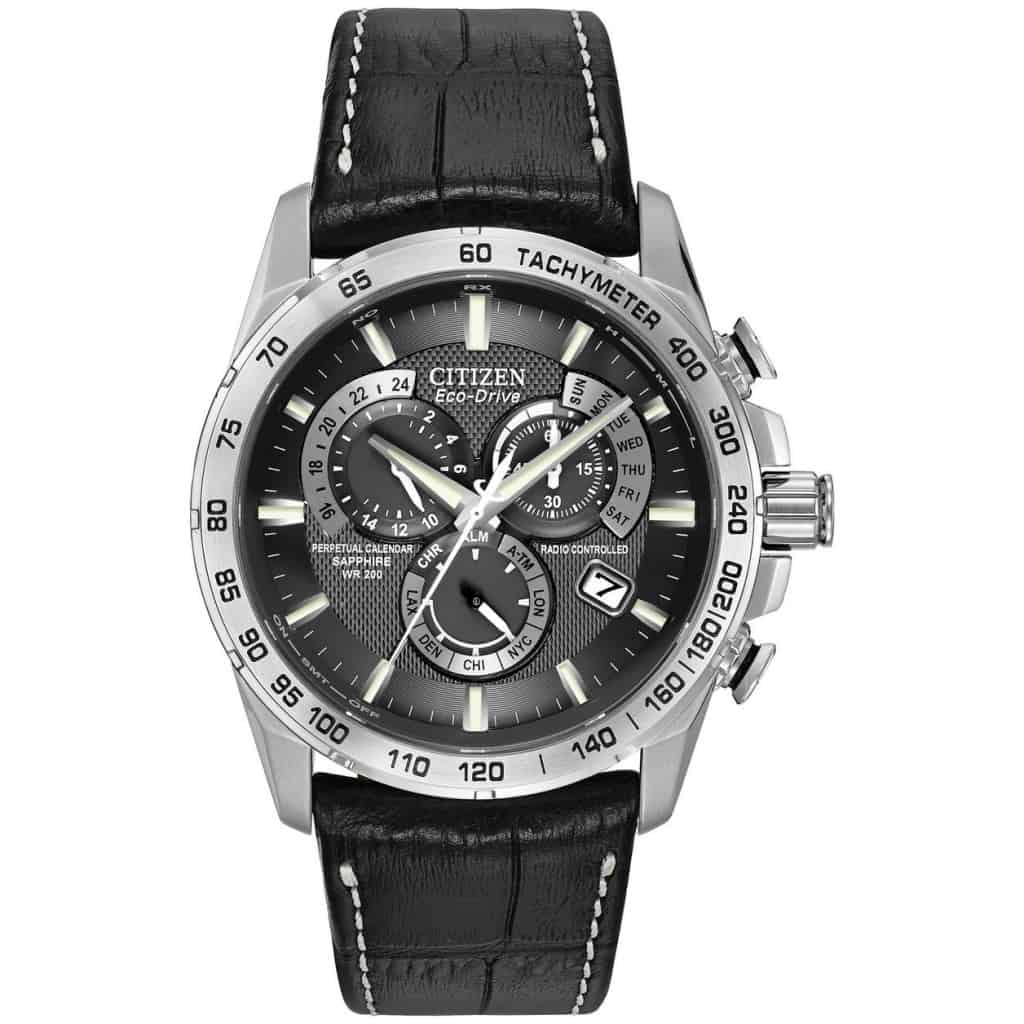 Citizen Eco-Drive AT4000-02E