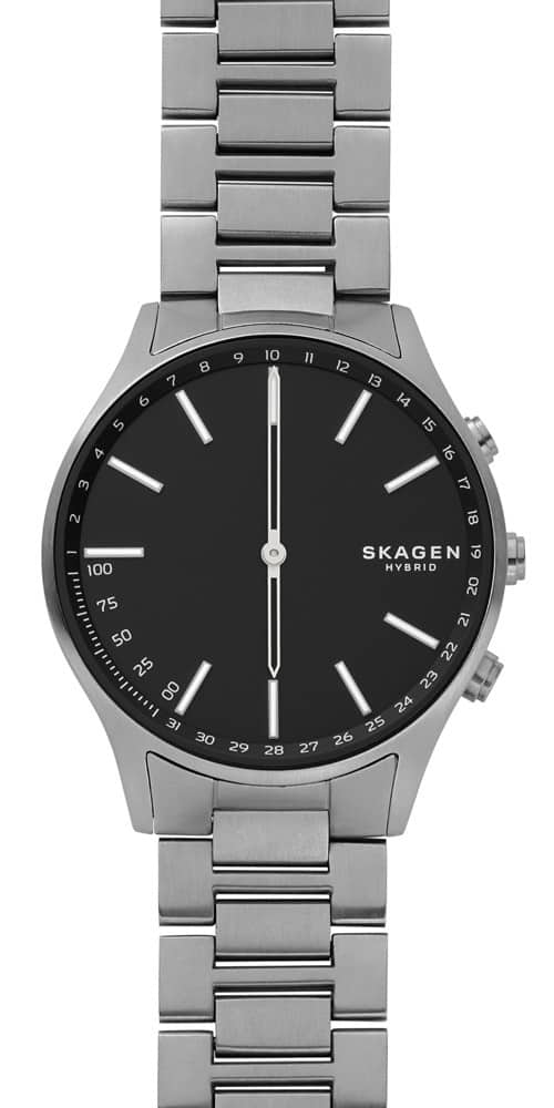Skagen smart watch SKT1305