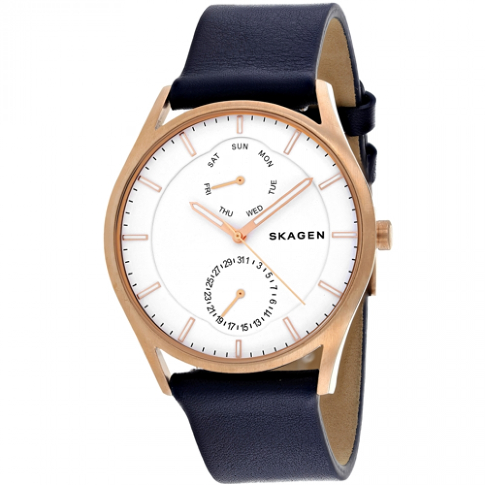 Skagen SKW6372 watch