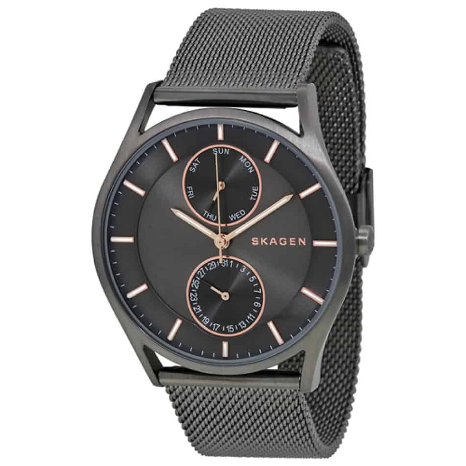Skagen SKW6180 watches
