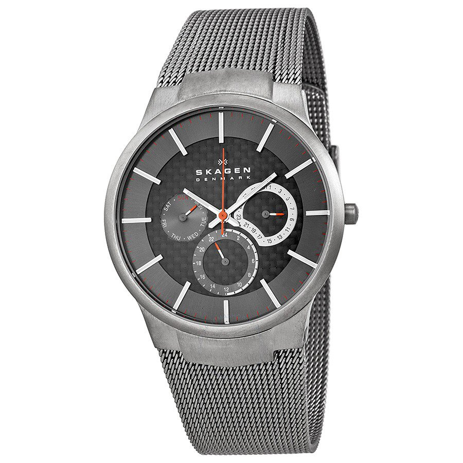 Skagen watches 809XLTTM