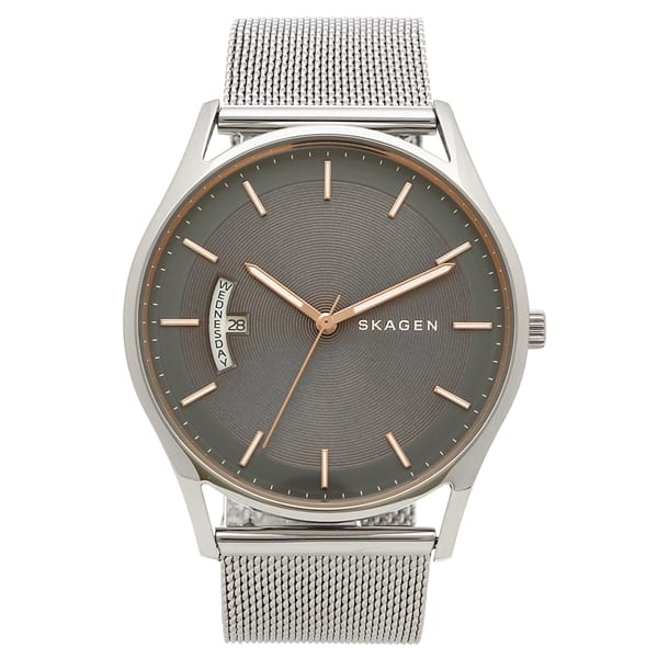 Skagen mens watch SKW6396