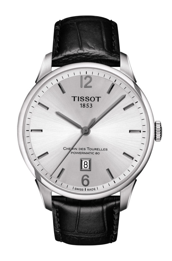 Tissot T0994071603700 watch for men