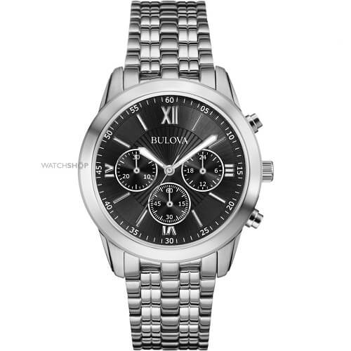 Bulova 96A175 tween watches