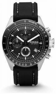 Fossil CH2573 good watches for teens