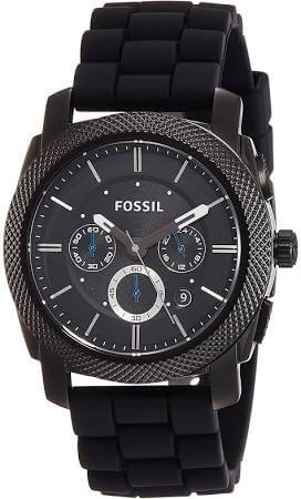 Fossil FS4487 best watches for boys